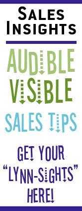 salesinsights
