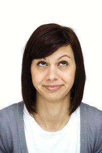 http://www.dreamstime.com/stock-image-grimacing-girl-image29470061
