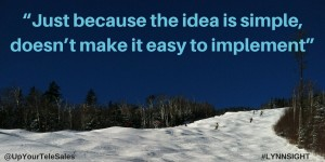 just-because-the-idea-is-simple-doesnt-make-it-easy-to-implement